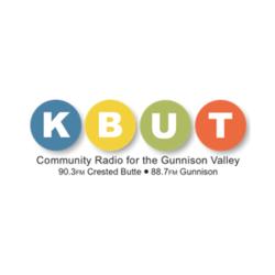 Small_kbut