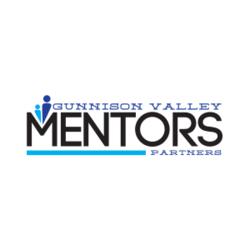 Small_mentors-partners