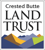 Small_crested-butte-land-trust