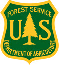 Small_partners_forestservice